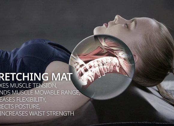 ALANCE Air Compression Massage Mat