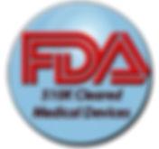 FDA 510k symbol.JPG