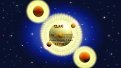 Logo__final__de_Clau_de_llum_origen.png