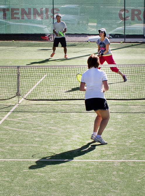 tennis-62.jpg