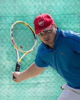 Tennis Lesson-321-4.jpg