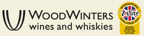 Wood winters 02.png