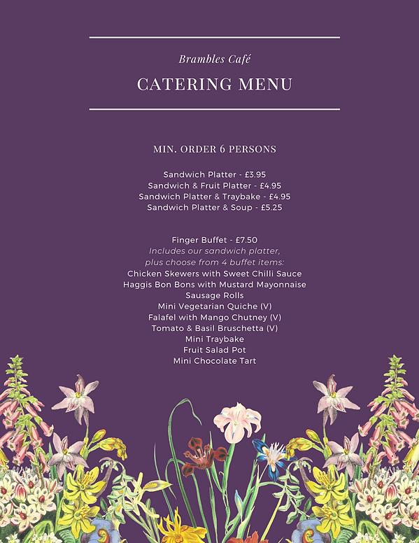 Catering menu.png