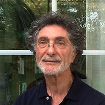André CALZA