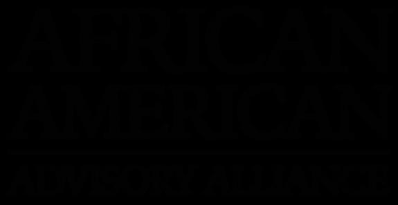 AAAA_logo1.png