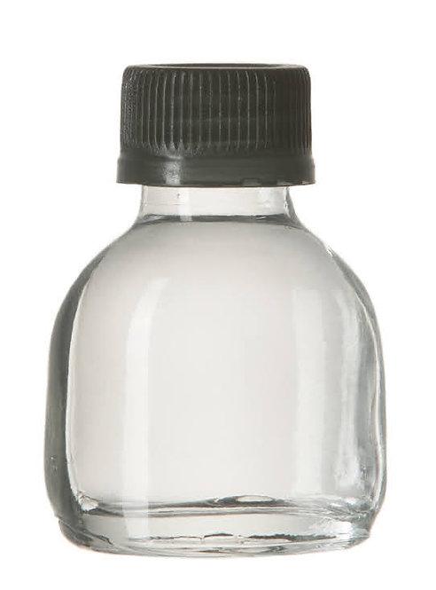 10 ml Frasco