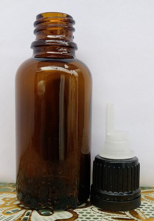 30 ml Gotario interno