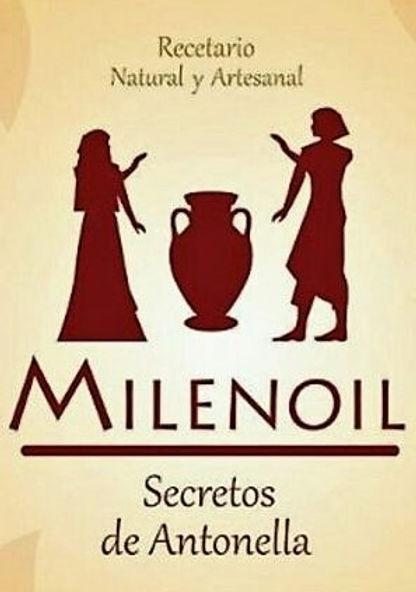 Milenoil Wix 2018.jpg