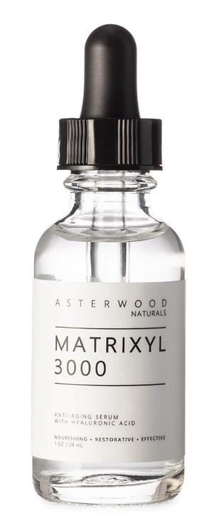 Matrixyl 30 ml