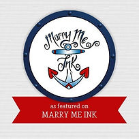 marry me ink badge.jpg