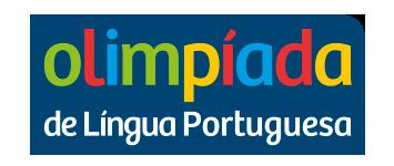 As inscrições para a sétima Olímpiada de Língua Portuguesa vão até o dia 20 de maio