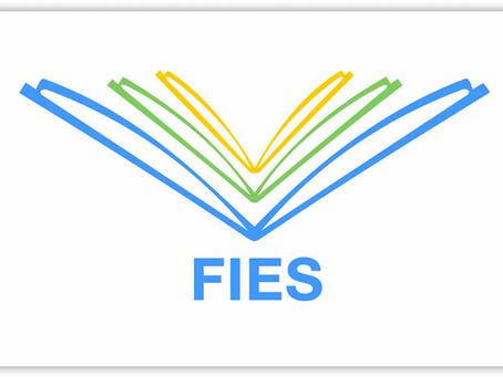 Inscrições para o FIES começam nesta terça-feira e ficam abertas até sexta.