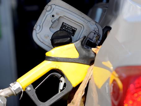 Postos de Gasolina no DF não podem usar preços promocionais como se fossem preços finais