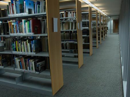 Biblioteca Nacional de Brasília e Biblioteca Pública de Brasília reativam empréstimos de livros