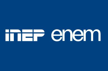 INEP divulga datas para solicitação de isenção de taxa de inscrição para o ENEM