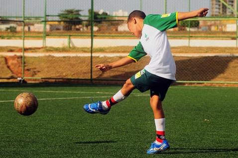 Os times da capital ganham reforço para a Série D do Brasileirão.