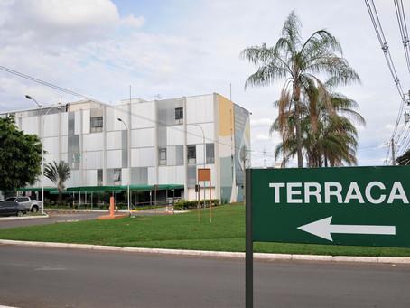 Terracap busca empresa para fazer relatório de impacto ambiental no Gama