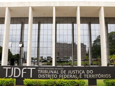 Sentença do TJDF é mantida sobre indenização de jovem morto em pré-carnaval no DF