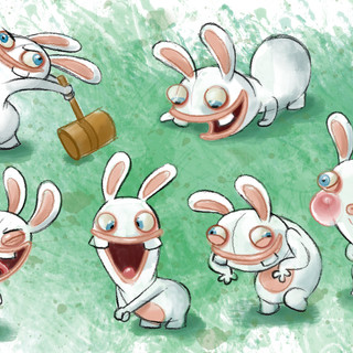 rabbids_revise.jpg