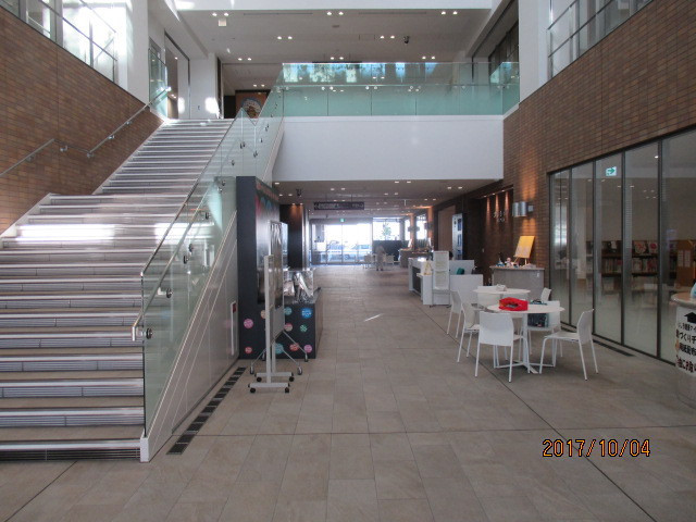 M市図書館建設工事実施設計業務.jpg