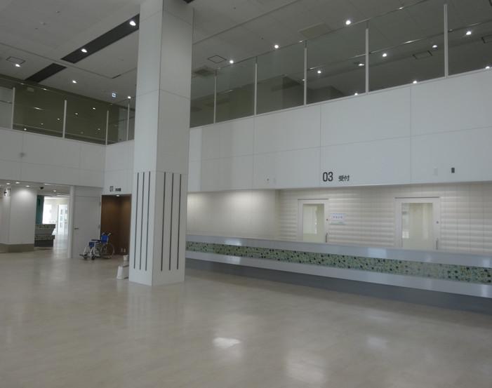 名古屋徳洲会総合病院監理業務2.jpg