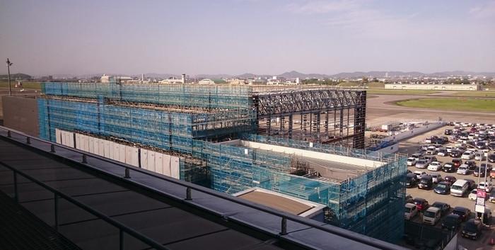 某飛行場施設建築工事.jpg