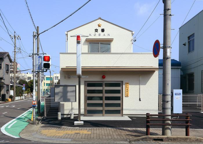 中村警察署岩塚交番始め2件建築設計業務.jpg