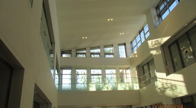 M市図書館建設工事実施設計業務3.jpg