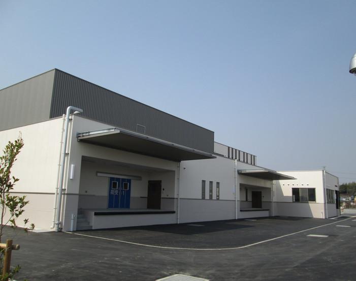 春日井市調理場設計業務2.jpg