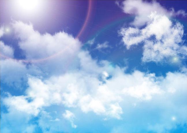 sky_background.jpg