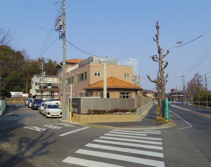 名古屋市 Mこども園3.jpg
