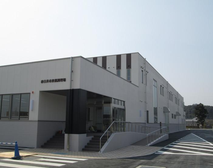 春日井市調理場設計業務3.jpg