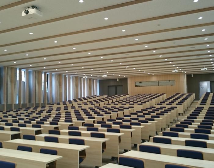 M大学2.jpg