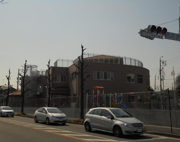 名古屋市 Mこども園4.jpg