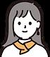 女性‗1名‗顔‗ロング‗スカーフ.png