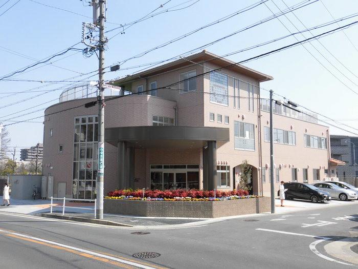 名古屋市 Mこども園設計業務.jpg