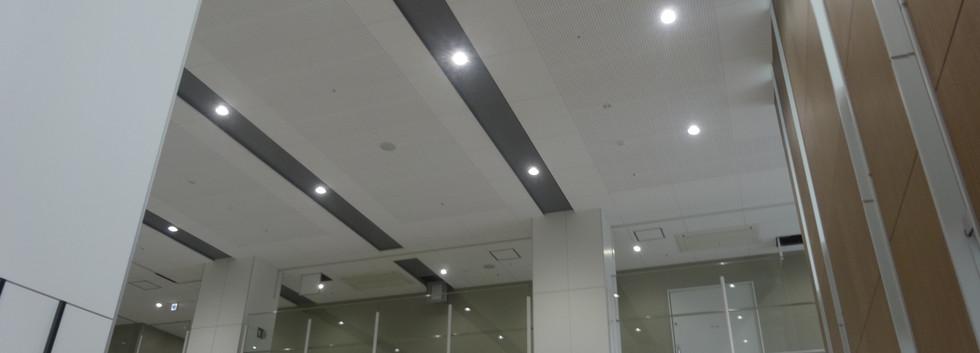 名古屋徳洲会総合病院監理業務3.jpg