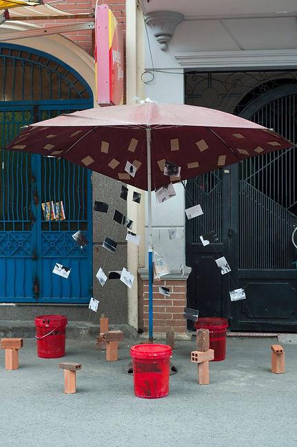 Playtime Festival installation 2018.jpg