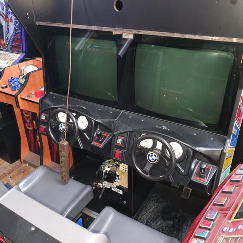 Unser Simulator.jpg