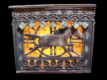 1. Horse Box.JPG