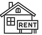 renter insurance quote link