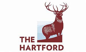 Hartford Rejects Acquisition Offers From Chubb