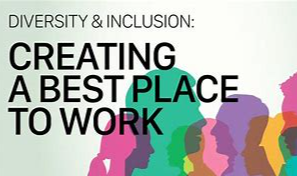 NY Regulator to Publish Insurer Diversity Data