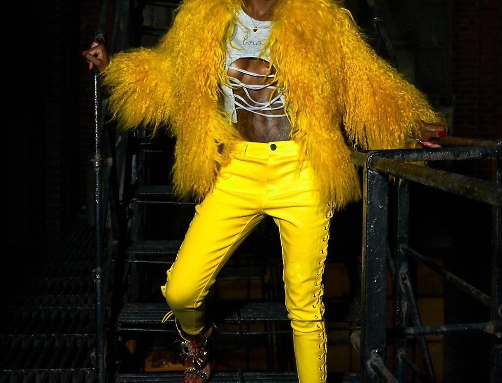 Sunshine (Yellow)