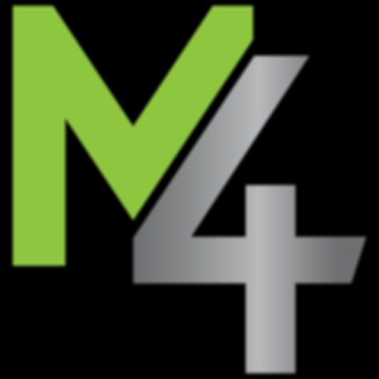 Final M4 logo for black background.jpg