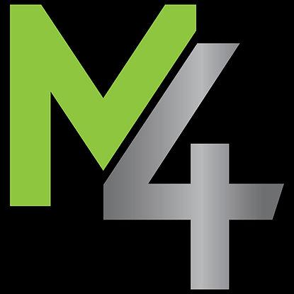 Final M4 logo for black background.jpg