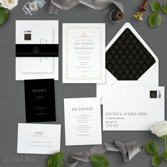 ELLA Wedding Suite by Bojack Studios.png