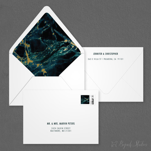 Jennifer W005_envelope printing copy.jpg