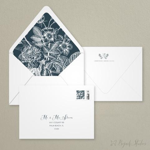 Vanessa 2 M008_envelope printing copy.jp