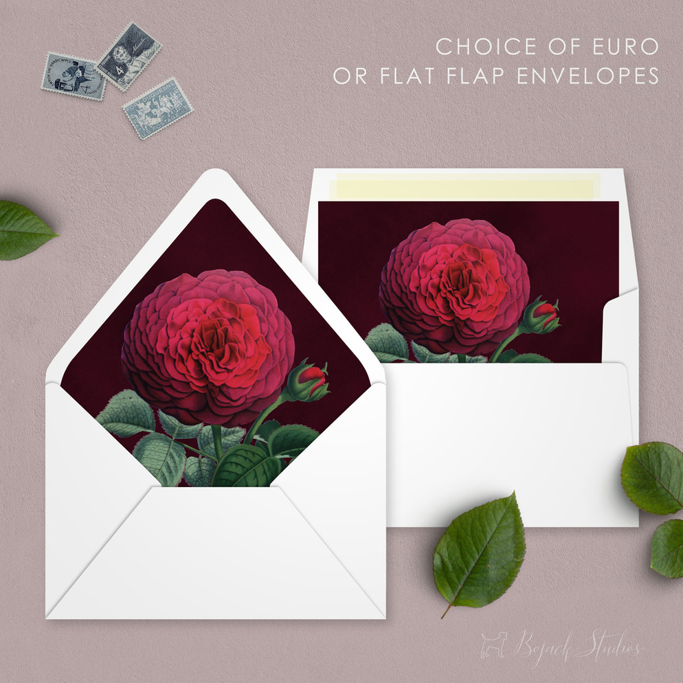 Laura F004_envelope flaps copy.jpg